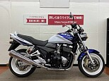 GSX1400/スズキ 1400cc 神奈川県 バイク王  相模大野店