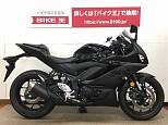 YZF-R25/ヤマハ 250cc 神奈川県 バイク王  相模大野店
