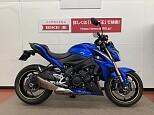 GSX-S1000/スズキ 1000cc 神奈川県 バイク王  相模大野店