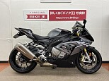 S1000RR/BMW 1000cc 神奈川県 バイク王  相模大野店