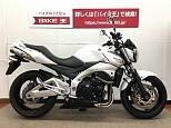GSR400/スズキ 400cc 神奈川県 バイク王  相模大野店