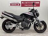ホーネット250/ホンダ 250cc 神奈川県 バイク王  相模大野店