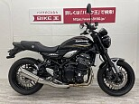 Z900RS/カワサキ 900cc 神奈川県 バイク王  相模大野店