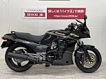GPZ900R/カワサキ 900cc 神奈川県 バイク王  相模大野店