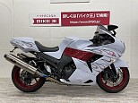 ZZR1400 (ZX-14)/カワサキ 1400cc 神奈川県 バイク王  相模大野店