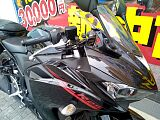 YZF-R25/ヤマハ 250cc 兵庫県 ゲンチャリ屋 灘店