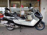 マジェスティ250(4HC)/ヤマハ 250cc 北海道 JACKKNIFE