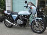 Z1-R/Z1-RII/カワサキ 1000cc 東京都 PeaceS(ピース)