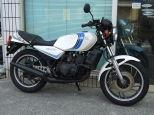 RZ350/ヤマハ 350cc 東京都 PeaceS(ピース)