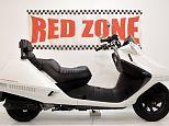 フュージョン/ホンダ 250cc 東京都 RED ZONE