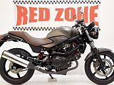 VTR250/ホンダ 250cc 東京都 RED ZONE