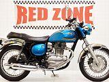 エストレヤ/カワサキ 250cc 東京都 RED ZONE