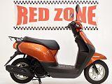 タクト ベーシック/ホンダ 50cc 東京都 RED ZONE