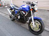 CB400スーパーフォア/ホンダ 400cc 東京都 有限会社ビートゥルー