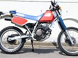 XLR250/ホンダ 250cc 東京都 株式会社スターズトレーディング