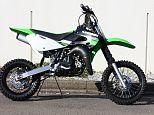 KX65/カワサキ 65cc 東京都 株式会社スターズトレーディング