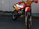 thumbnail XR600 希少XR500R