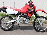 XR650R/ホンダ 650cc 東京都 株式会社スターズトレーディング
