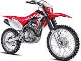 CRF250F/ホンダ 250cc 東京都 株式会社スターズトレーディング