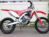 CRF250RX/ホンダ 250cc 東京都 株式会社スターズトレーディング