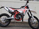 RR2T 250/ベータ 250cc 東京都 (株)スタ?ズトレ?ディング