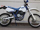 DR250S/スズキ 250cc 東京都 (株)スターズトレーディング