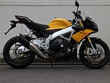 Tuono V4 R APRC/アプリリア 1000cc 東京都 (株)スターズトレーディング
