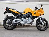 F800S/BMW 800cc 東京都 (株)スターズトレーディング