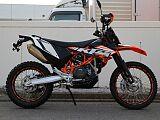 690ENDURO/KTM 650cc 東京都 (株)スターズトレーディング