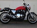 CB1100 EX/ホンダ 1100cc 東京都 (株)スターズトレーディング