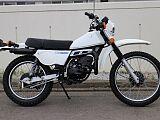 TS185 ハスラー/スズキ 185cc 東京都 (株)スターズトレーディング
