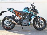 250DUKE/KTM 250cc 東京都 (株)スターズトレーディング
