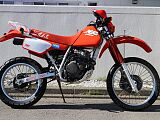 XR250/ホンダ 250cc 東京都 (株)スターズトレーディング