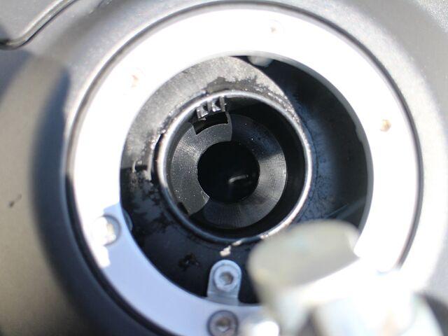 V85 TT 空冷、シャフトドライブ、850CC 人気あります!