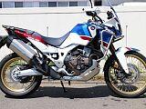 CRF1000L アフリカツイン Adventure Sports/ホンダ 1000cc 東京都 (株)スターズトレーディング