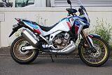 CRF1100L アフリカツイン/ホンダ 1100cc 東京都 (株)スターズトレーディング