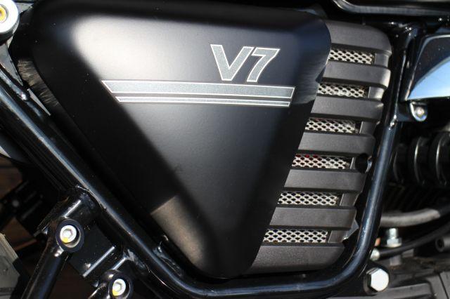 V7 Racer 決算セール中!