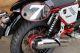 thumbnail V7 Racer ご購入は正規ディーラーで