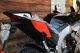 thumbnail RS4 125