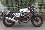 V7 Racer