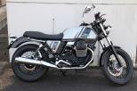 V7Special/モトグッチ 750cc 東京都 株式会社スターズトレーディング