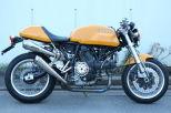 SPORT1000/ドゥカティ 1000cc 東京都 株式会社スターズトレーディング
