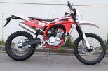 RS125R/SWM 125cc 東京都 株式会社スターズトレーディング