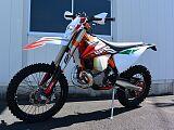 250EXC SIXDAYS/KTM 249cc 神奈川県 モーターフィールド フロンティア