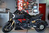DIAVEL 1260/ドゥカティ 1260cc 東京都 Ducati 東京 大田