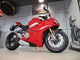 PANIGALE V4 S/ドゥカティ 1103cc 東京都 Ducati 東京 大田