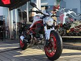 MONSTER 797 Plus/ドゥカティ 797cc 東京都 Ducati 東京 大田
