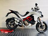 Multistrada 1200S/ドゥカティ 1200cc 東京都 Ducati 東京 大田