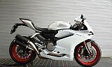 959Panigale/ドゥカティ 955cc 東京都 Ducati 東京 大田