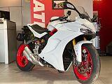 SuperSport S/ドゥカティ 937cc 東京都 Ducati 東京 大田